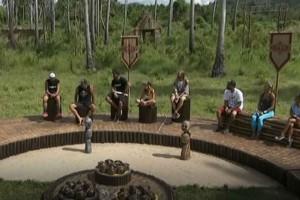 Nomads: Ποιος κέρδισε σήμερα τα 2500€; Τι θα συμβεί στην επόμενη δοκιμασία; (Βίντεο)