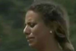 Nomads: Σε άθλια ψυχολογική κατάσταση η Δήμητρα Φραντζή! Ξέσπασε σε δάκρυα! Τι συνέβη; (Βίντεο)