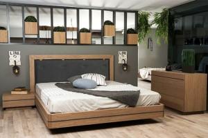 Βγάλε αυτό το αντικείμενο από το δωμάτιό σου και θα δεις πόσο καλύτερο ύπνο θα κάνεις!