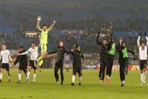 "Europa League: ΑΕΚ από τα παλιά στους ""32""!"