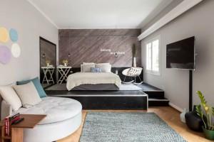 Airbnb: Αυτά είναι τα 15 πιο δημοφιλή σπίτια στην Ελλάδα! Loft, νεοκλασικά, με μικρούς κήπους από 11 ευρώ (Photos)