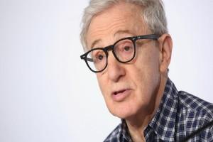Πασίγνωστη ηθοποιός δηλώνει: «Ο Woody Allen είναι κατά βάθος γυναίκα»! Το οργισμένο μήνυμα της κόρης του…