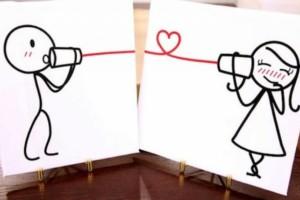 Έτσι θα κρατήστε μια σχέση από απόσταση!