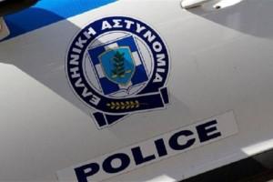 Ένοπλη ληστεία σε πασίγνωστη εταιρεία στην Αθήνα!