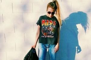 Τα T- Shirt που θα λατρεύεις να φοράς για  μια ζωή!