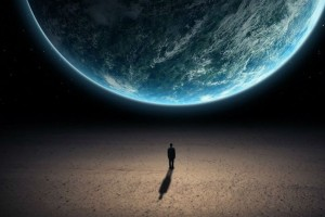 Έρευνες αποκαλύπτουν: Ένας στους δύο ανθρώπους θεωρεί ότι υπάρχει εξωγήινη ζωή!
