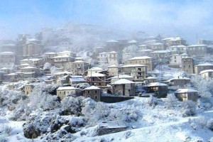 Christmas calling! Χριστούγεννα στη Βυτίνα και τη Δημητσάνα μόνο 149€! 4 ημέρες all in exclusive…