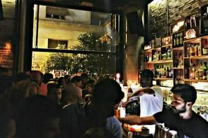 Τα πιο ωραία μαγαζιά για ποτό στην Αθήνα!