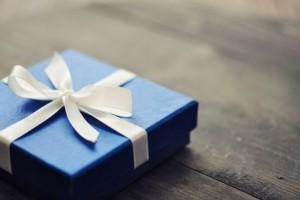 Ποιοι γιορτάζουν σήμερα, Σαββάτο 09 Δεκεμβρίου, σύμφωνα με το εορτολόγιο;