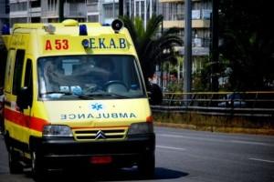 Σοκ στο Πανελλήνιο: 23χρονο παλικάρι αυτοκτόνησε με τον πλέον... απίθανο τρόπο!