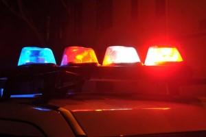 Φρίκη: 6χρονη βιάστηκε και βασανίστηκε με ξύλινη ράβδο 24ων εκατοστών!