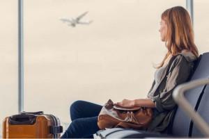 Με αυτό τον τρόπο θα κλείσεις τα πιο φθηνά αεροπορικά εισιτήρια!