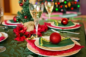 Πέντε συνταγές του Jamie Oliver που πρέπει να δοκιμάσετε οπωσδήποτε φέτος τα Χριστούγεννα!