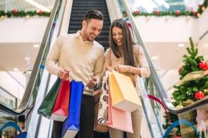 Tα λάθη που πρέπει να αποφεύγεις στις αγορές σου τις γιορτές!