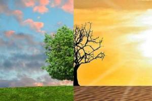 Υπουργοί ζητούν να θεσπιστεί πανευρωπαϊκός φόρος υπέρ της κλιματικής αλλαγής!