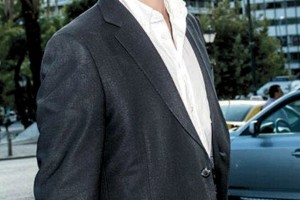 Πρίγκιπας Χάρι- Μέγκαν Μαρκλ: Δεν φαντάζεστε ποιος Έλληνας ίσως να είναι κουμπάρος του ζευγαριού (Photos)