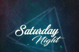 Saturday night στο Talk & Drink!