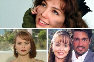 Ποια αγαπημένη ηθοποιός μεξικάνικου σίριαλ έχει πεθάνει εδώ και 17 χρόνια και δεν το γνώριζε κανείς!