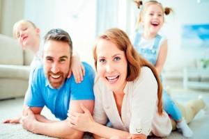 Γονείς δώστε βάση: 10 βρώμικα σημεία που τα παιδιά ακουμπάνε καθημερινά