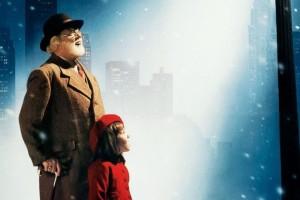 5 ταινίες που πρέπει να δεις την παραμονή των Χριστουγέννων!