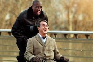 Υπέροχες ταινίες με θέμα την αναπηρία!