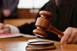 Σοκ στην Κρήτη: Τρεις άνδρες κακοποίησαν σεξουαλικά 18χρονο γιατί είχε σχέση με 14χρονη συγγενή τους!