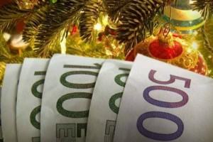 Υπολογίστε online το δώρο των Χριστουγέννων σας  - Όσα πρέπει να γνωρίζουν οι εργαζόμενοι!