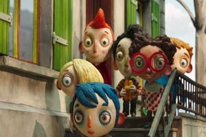 Οι νέες ταινίες της εβδομάδας που δεν πρέπει να χάσετε με τίποτα! (videos)