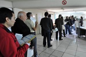 Στοιχεία που σοκάρουν: Με 1.000 κατασχέσεις την ημέρα «χτυπά» η εφορία 4,2 εκατομμύρια φορολογουμένους