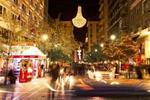 Είναι επίσημο: Υποχρεωτική αργία πλέον η 26η Δεκεμβρίου!