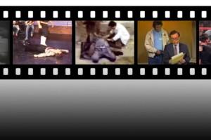 10 σοκαριστικές στιγμές που προβλήθηκαν ζωντανά στην τηλεόραση και άφησαν άφωνους τους τηλεθεατές (video)