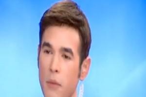 Μένιος Φουρθιώτης: Φανερά καταβεβλημένος στην εκπομπή του! Η αποκάλυψη για το πρόβλημα υγείας και το καρφί σε πρώην συνεργάτη του! (video)