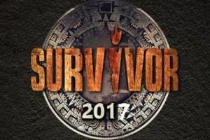 Survivor: Αυτοί είναι οι 3 διάσημοι που θέλει ο ΣΚΑΙ στον Άγιο Δομίνικο!