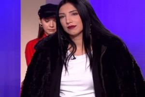 My style Rocks: Αγανακτισμένη η Σοφία Λεοντίτση! Οι απειλές και η προειδοποίηση στα social media…