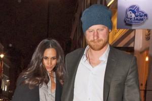 Αν αυτή η είδηση επιβεβαιωθεί τότε θα μιλάμε για την μεγαλύτερη ανατροπή στον γάμο του πρίγκιπα Χάρι με την Μέγκαν Μαρκλ (Photos)