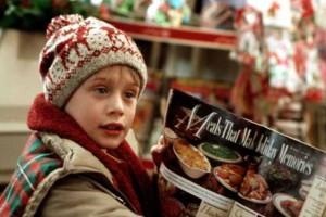 Οι Χριστουγεννιάτικες ταινίες που λατρεύουμε!