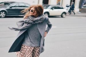 Οι πιο στιλάτες ιδέες: Τα πιο εντυπωσιακά πανωφόρια που μπορείς να φορέσεις αυτή την εποχή! (Photo)