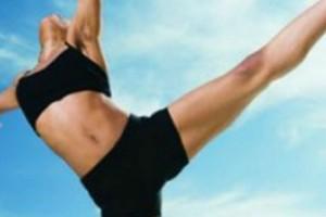 Η πιο εύκολη άσκηση σου δίνει τους πιο ωραίους μηρούς!