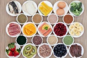 Η δίαιτα FODMAP που υποκλίνονται οι διαιτολόγοι: Πες αντίο στην κοιλίτσα μια για πάντα!