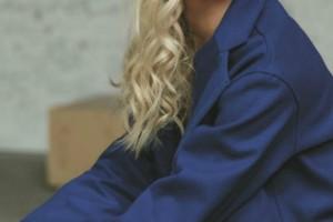 «Έχω κάνει πλαστική στη μύτη!» Γνωστή Ελληνίδα ηθοποιός παραδέχεται την αισθητική της επέμβαση on camera (video)