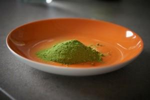 Το Moringa είναι το νέο super food που κάνει θαύματα!