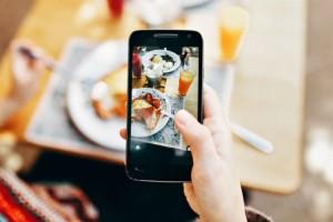 Αυτή είναι η σωστή ώρα για να κάνεις ποστ στο instagram και να πάρεις τα περισσότερα like!