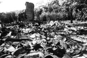 Σαν σήμερα 11 Δεκεμβρίου το 1981 έγινε η σφαγή του Ελ Σαλβαδορ! - Μια από τις βιαιότερες σφαγές αμάχων στην ιστορία!