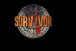 Survivor 2: Αποκάλυψη! Αυτή η Ελληνίδα που γλυκοκοιτάει ο ΣΚΑΙ αν πει το «ναι» θα φέρει 80% σε τηλεθέαση…