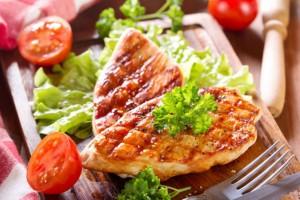 Ξέρεις τι είναι η κετογενική δίαιτα;