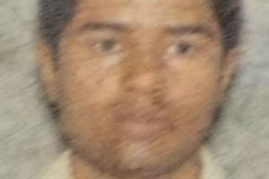 Λευκό ποινικό μητρώο είχε ο 27χρονος που πυροδότησε τη βόμβα  στη Νέα Υόρκη!