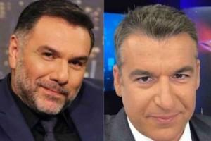 Η ώρα της αλήθειας! Τι θα γίνει όταν επιστρέψει ο Αρναούτογλου Ελλάδα; Θα κοπεί το «Late Night» του Γιώργου Λιάγκα;