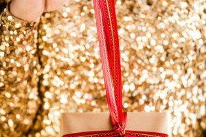 DIY δώρα μόδας για τα Χριστούγεννα…που θα ξετρελάνουν τις φίλες σας