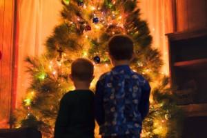 Ακόμα να μπεις σε Χριστουγεννιάτικο mood;  Αυτές οι φωτογραφίες θα σε βοηθήσουν!