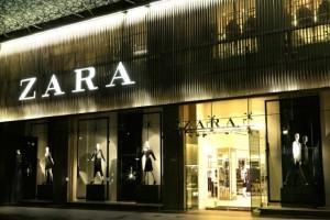 Zara: 5+1 τσάντες έως 50 ευρώ που θα απογειώσουν την εμφάνιση σου! (Photo)